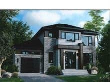 Maison à vendre à Granby, Montérégie, 405, Rue des Cimes, 10693825 - Centris.ca