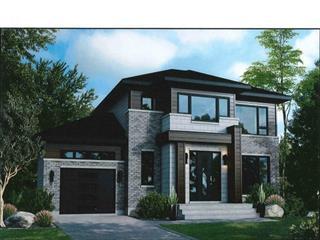 House for sale in Granby, Montérégie, 405, Rue des Cimes, 10693825 - Centris.ca