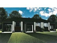 Maison à vendre à Waterloo, Montérégie, 54, Rue  Yves-Malouin, 12923757 - Centris.ca
