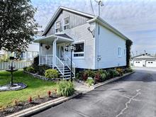 Maison à vendre à Sainte-Justine-de-Newton, Montérégie, 2830, Rue  Principale, 24962199 - Centris.ca