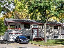 Duplex à vendre à Les Rivières (Québec), Capitale-Nationale, 2600, Rue  Robitaille, 18068275 - Centris.ca