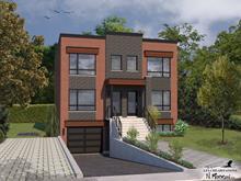 Triplex à vendre à Montréal (Montréal-Nord), Montréal (Île), 5084 - 5088, Rue de la Gare, 24461525 - Centris.ca