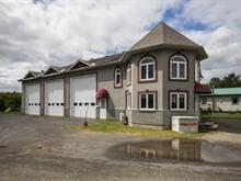 Bâtisse commerciale à vendre à Grenville-sur-la-Rouge, Laurentides, 7, Chemin de la Baie-Grenville, 19424326 - Centris.ca