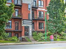 Condo for sale in Outremont (Montréal), Montréal (Island), 16, Chemin  Bates, apt. 101, 27335071 - Centris.ca