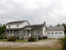 Quadruplex for sale in Bois-Franc, Outaouais, 568, Route  105, 19501842 - Centris.ca