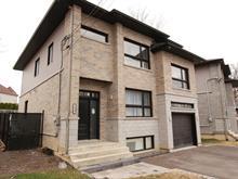 Maison à vendre à Laval (Sainte-Dorothée), Laval, 1049, Chemin du Bord-de-l'Eau, 9691914 - Centris.ca