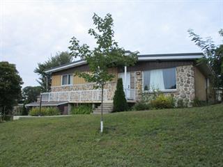 House for sale in Sorel-Tracy, Montérégie, 5064, Rue  Marquette, 11039235 - Centris.ca