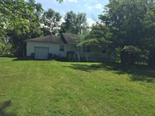 House for sale in Saint-Bernard-de-Lacolle, Montérégie, 41, Montée  Dupuis, 9797401 - Centris.ca