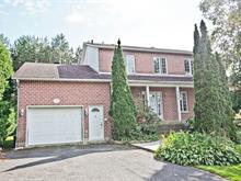 House for sale in Saint-Bruno-de-Montarville, Montérégie, 260, Grand Boulevard Est, 15293187 - Centris.ca