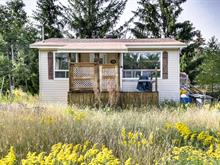 Maison à vendre à Saint-Élie-de-Caxton, Mauricie, 151, Rue  Roland, 13275781 - Centris.ca