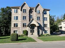 Condo à vendre à Laval (Fabreville), Laval, 4330, Rue du Catamaran, app. 3, 23114018 - Centris.ca