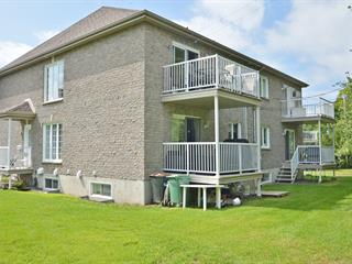 Duplex à vendre à Lévis (Les Chutes-de-la-Chaudière-Est), Chaudière-Appalaches, 165 - 167, Rue du Bassin, 15215267 - Centris.ca
