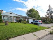 House for sale in Saint-Hyacinthe, Montérégie, 615, Rue  Brouillette, 24168180 - Centris.ca
