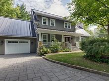 Maison à vendre à Bromont, Montérégie, 92, Rue de la Couronne, 25199503 - Centris.ca