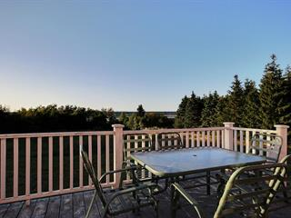 Maison à vendre à Cacouna, Bas-Saint-Laurent, 151, Route  Bérubé, 23394770 - Centris.ca