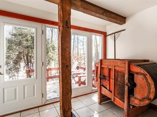 House for sale in Saint-Lazare, Montérégie, 2321, Rue de la Dynastie Est, 24571723 - Centris.ca