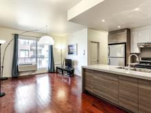 Condo / Apartment for rent in Montréal (Côte-des-Neiges/Notre-Dame-de-Grâce), Montréal (Island), 7525, Avenue  Mountain Sights, apt. 205, 21764550 - Centris.ca