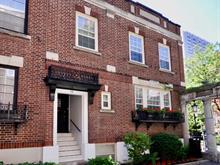 House for rent in Montréal (Ville-Marie), Montréal (Island), 14, Place  De Richelieu, 23416279 - Centris.ca