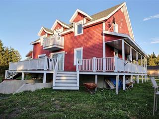 House for sale in Cacouna, Bas-Saint-Laurent, 151, Route  Bérubé, 23394770 - Centris.ca