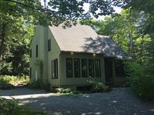 House for sale in Les Chutes-de-la-Chaudière-Ouest (Lévis), Chaudière-Appalaches, 658, Chemin de la Pointe-à-Basile, 24834878 - Centris.ca