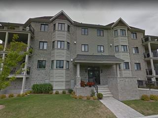 Condo à vendre à Sainte-Julie, Montérégie, 205, Rue du Sanctuaire, app. 304, 13656936 - Centris.ca