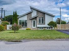 House for sale in Saint-Constant, Montérégie, 188, Rue  Boulé, 18613533 - Centris.ca