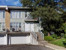 Triplex à vendre à Laval (Laval-des-Rapides), Laval, 115 - 117A, 6e Avenue, 24060460 - Centris.ca