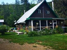 Cottage for sale in Sainte-Lucie-des-Laurentides, Laurentides, 4105, Chemin des Hauteurs, 26831432 - Centris.ca
