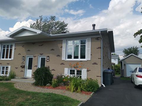 House for sale in Les Chutes-de-la-Chaudière-Est (Lévis), Chaudière-Appalaches, 6321, Rue des Orchidées, 19029026 - Centris.ca