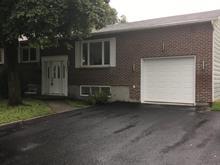 Maison à vendre à Boucherville, Montérégie, 232, Rue  Dupernay, 25022222 - Centris.ca