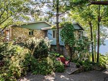 House for sale in Notre-Dame-de-l'Île-Perrot, Montérégie, 2156, boulevard  Perrot, 27229189 - Centris.ca