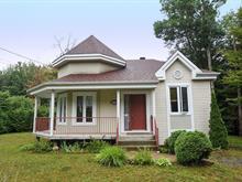 House for sale in Sainte-Julienne, Lanaudière, 2957, Rue  Johanne, 21827159 - Centris.ca