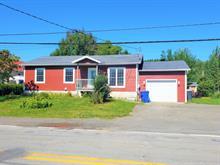 Maison à vendre à Sainte-Angèle-de-Mérici, Bas-Saint-Laurent, 669, Avenue de la Vallée, 12476272 - Centris.ca