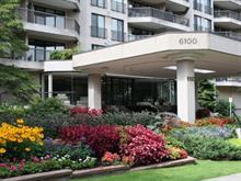 Condo / Appartement à louer à Côte-des-Neiges/Notre-Dame-de-Grâce (Montréal), Montréal (Île), 6100, Chemin  Deacon, app. 8C, 11999072 - Centris.ca