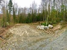 Terrain à vendre à Saint-Gabriel-de-Valcartier, Capitale-Nationale, Rue des Neiges, 9315428 - Centris.ca