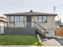 House for sale in Sainte-Thérèse, Laurentides, 127, Rue  Mainville, 24798862 - Centris.ca