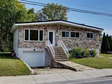 Maison à vendre à Blainville, Laurentides, 43, Chemin de la Côte-Saint-Louis Est, 21342710 - Centris.ca