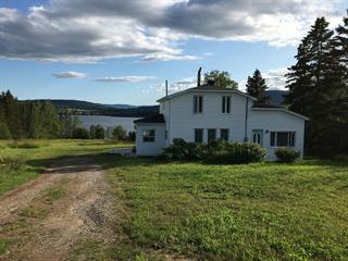 Maison à vendre à Gaspé, Gaspésie/Îles-de-la-Madeleine, 470, boulevard de Forillon, 16669936 - Centris.ca