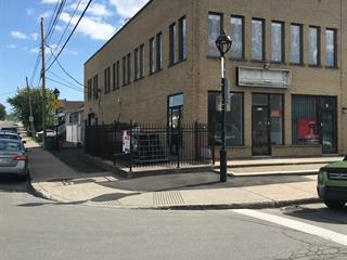Local commercial à louer à Montréal (Rivière-des-Prairies/Pointe-aux-Trembles), Montréal (Île), 9728, 4e Rue, 17554357 - Centris.ca