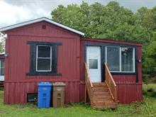 House for sale in Saint-Esprit, Lanaudière, 144, Rue du Domaine-Dufour, 13086227 - Centris.ca