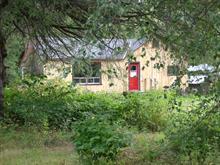 Fermette à vendre à Rawdon, Lanaudière, 3717, Chemin du Mont-Snow, 18624654 - Centris.ca