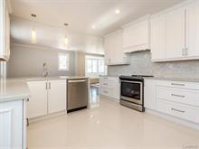 House for sale in Westmount, Montréal (Island), 3182, boulevard  The Boulevard, 28799693 - Centris.ca