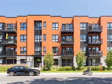 Condo / Apartment for rent in Mercier/Hochelaga-Maisonneuve (Montréal), Montréal (Island), 2145, Rue  Saint-Clément, apt. 118, 22050175 - Centris.ca
