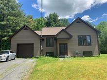 House for sale in Granby, Montérégie, 69, Rue  Fabi, 23327971 - Centris.ca