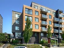 Condo à vendre à Montréal-Nord (Montréal), Montréal (Île), 6745, boulevard  Maurice-Duplessis, app. 204, 12292009 - Centris.ca