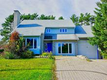 House for sale in Jacques-Cartier (Sherbrooke), Estrie, 3465, Rue  Bel-Air, 15571878 - Centris.ca
