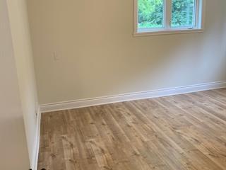 Duplex à vendre à Vaudreuil-Dorion, Montérégie, 60 - 60A, Rue  Giroux, 20965473 - Centris.ca