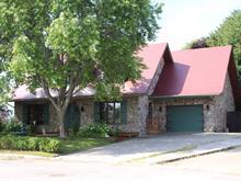 Maison à vendre à Baie-Comeau, Côte-Nord, 1009, Rue de Dieppe, 11514580 - Centris.ca