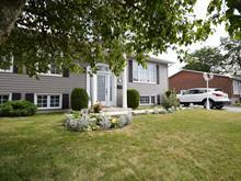 Maison à vendre à Lachute, Laurentides, 100, Rue des Épinettes, 18035003 - Centris.ca