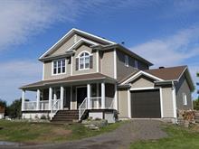 Maison à vendre à Montmagny, Chaudière-Appalaches, 18, boulevard  Taché O., Mtée 667, 11261895 - Centris.ca